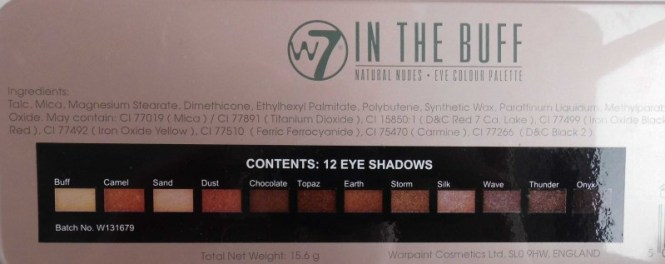 W7-in-the-buff-natural-nudes-palette-review-1