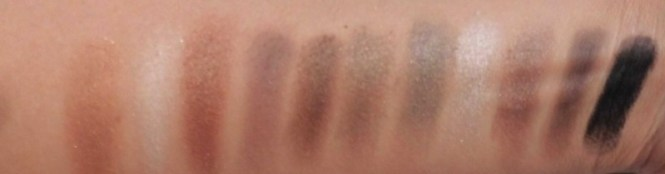 W7-in-the-buff-natural-nudes-palette-zonlicht