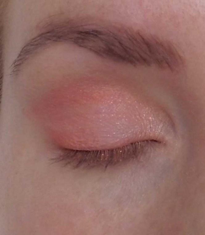 Lente-look-eyes-oogschaduw-roze-pink-maybelline-big-eyes2