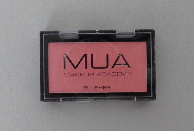 MUA-Blusher-shade-1