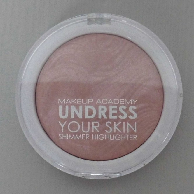 MUA-shimmer-highlighter-1