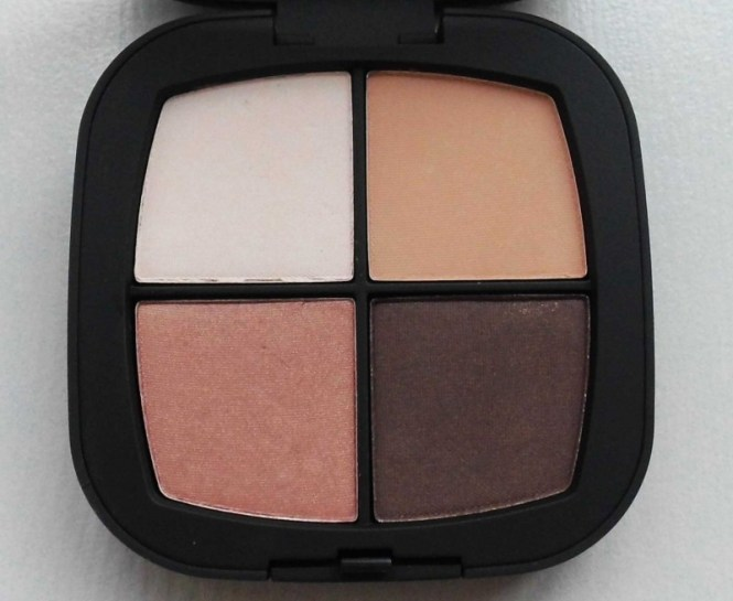BE-Creative-eyeshadow-oogschaduw-quad-nude-023-amazed-3