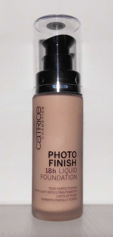 Review-Catrice-Photo-Finish-foundation-rose-beige-1