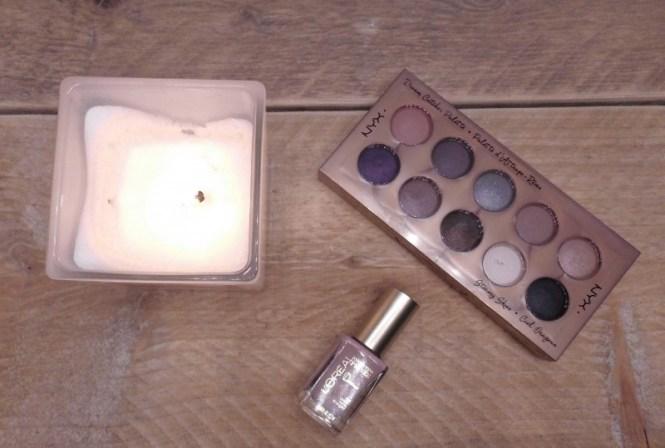 NOTD-nagels-L'Oréal-Collection-Privee-Doutzen-Nude-nailpolish-nagellak-review-4