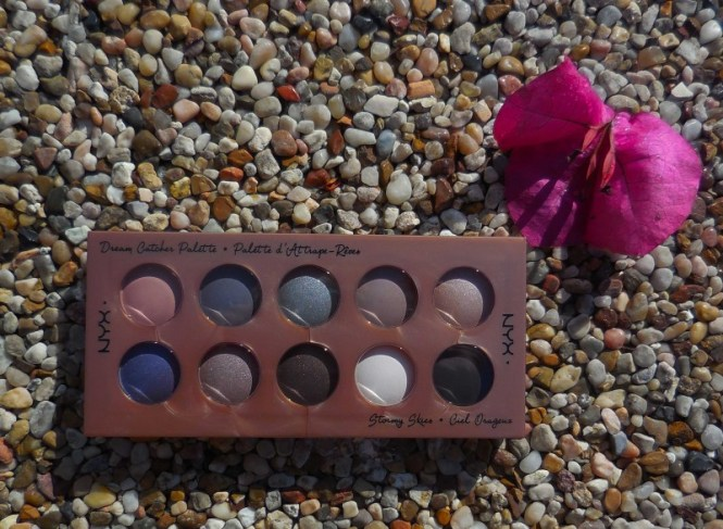 Review-Nyx-Dream-Catcher-palette-Stormy-Skies-swatch-1