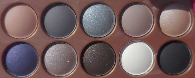 Review-Nyx-Dream-Catcher-palette-Stormy-Skies-swatch-3