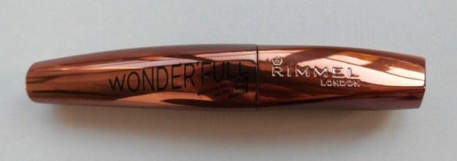 Review-Rimmel-Wonder-full-mascara-met-argan-olie-1