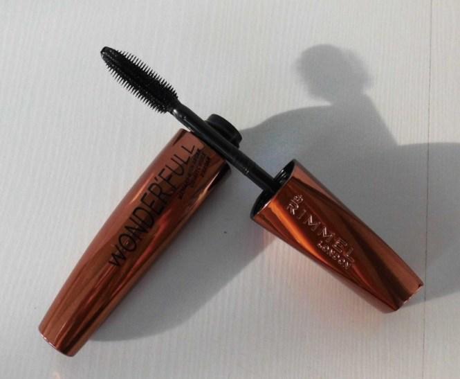 Review-Rimmel-Wonder-full-mascara-met-argan-olie-2