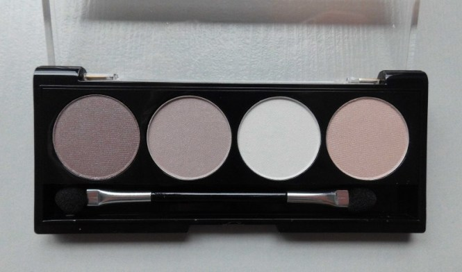 Review-W7-naked-nudes-eyeshadow-palette-4