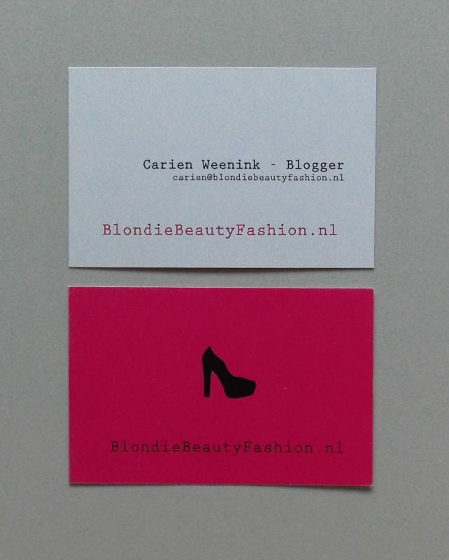 mijn-visitekaartjes-ontwerpen-blog-blogger-hema-blondiebeautyfashion-blondie-beauty-fashion-4