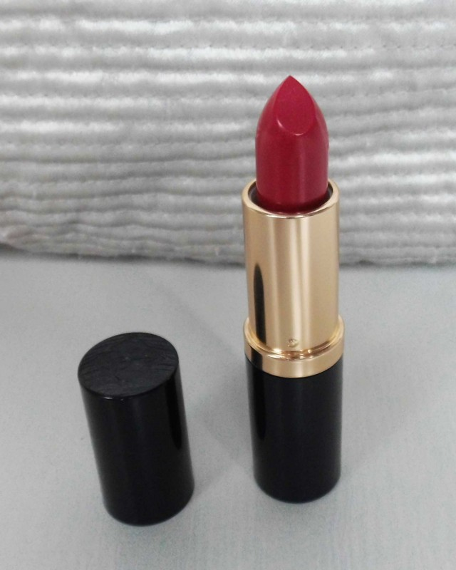 Estee-Lauder-Pure-Color-26-Nectarine-Shimmer-1
