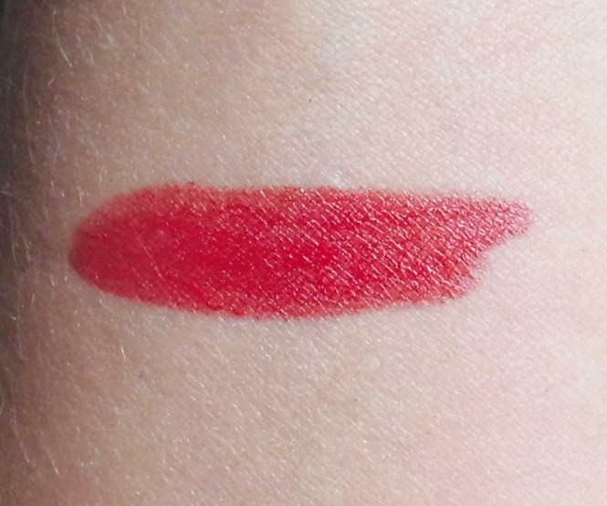Review-Estee-Lauder-Pure-Color-26-Nectarine-Shimmer-4