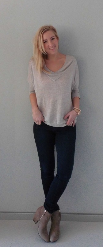 OOTD-outfit-casual-simpel-chic-sweater-off-shoulder-trui-shirt-jeans-boots-heels-5