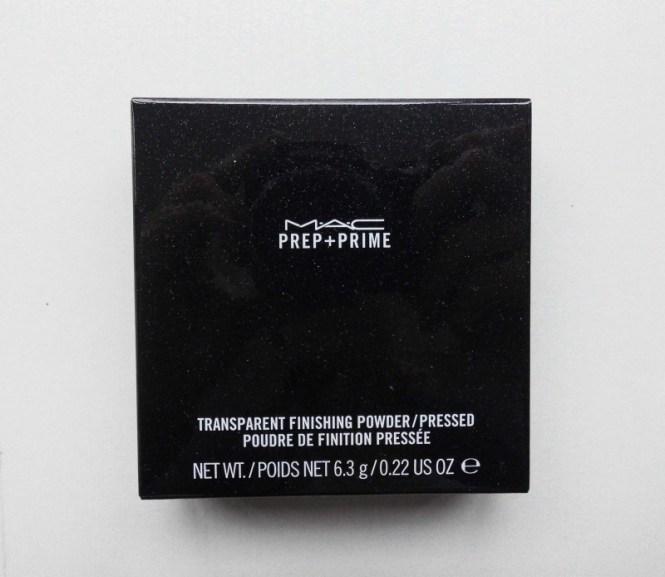 MAC-Prep-Prime-Transparent-finishing-powder-pressed-review-1