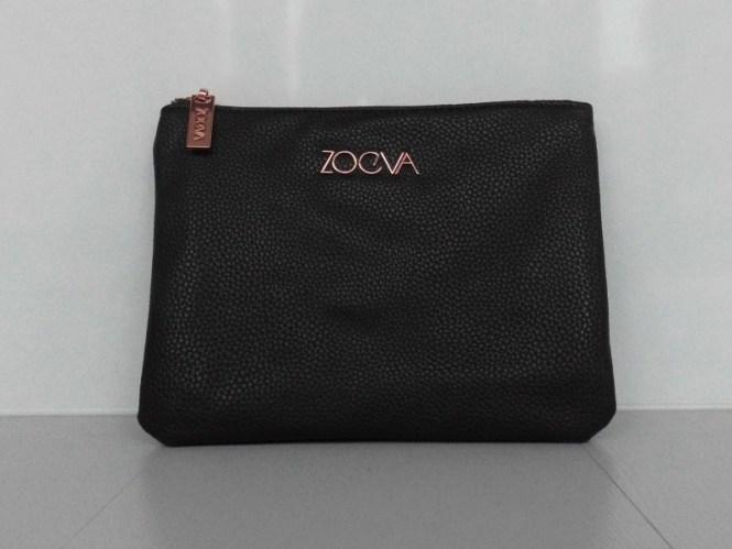 review-zoeva-rose-golden-luxury-set-kwasten-brushes-tools-test-3