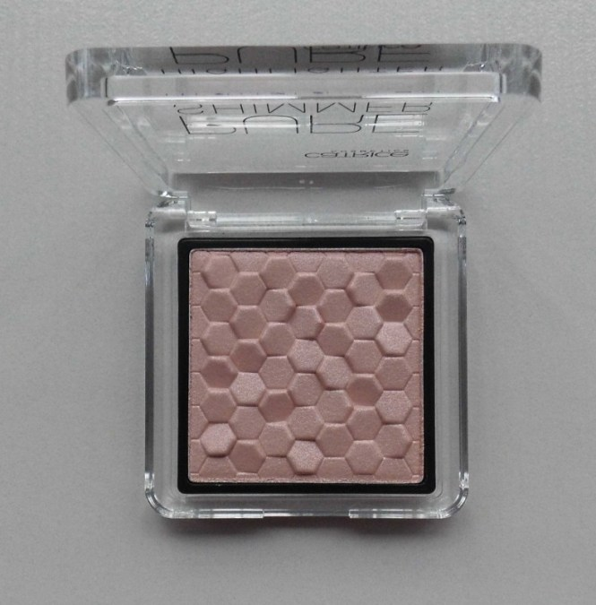 Catrice-Nude-Purism-limited-edition-collectie-review-pure-shimmer-highlight-2