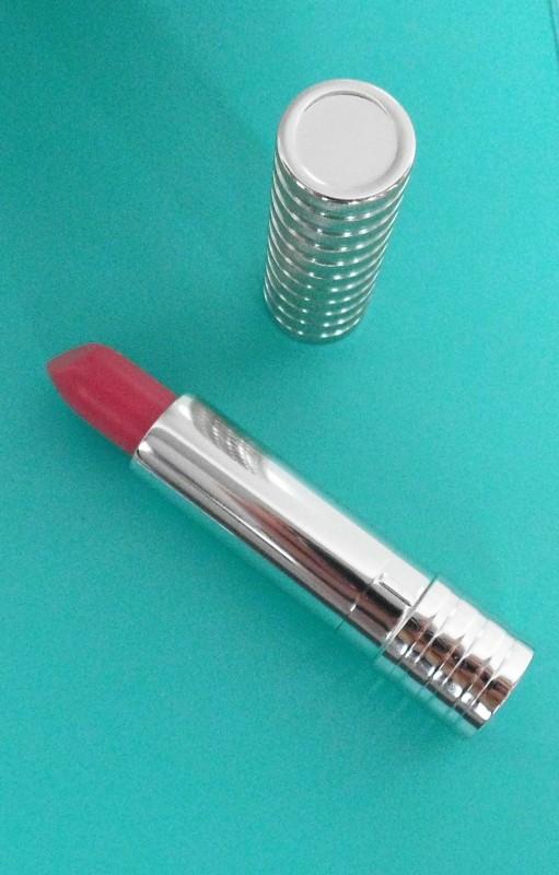 Review-Clinique-bridal-bruid-bride-wedding-bruiloft-lipstick-lippenstift-collectie-I-do-Will-you-3