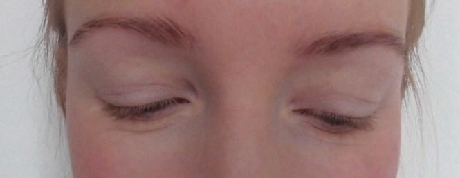 Sleek-eyebrow-stylist-wenkbrauwpotlood-blond-review-6