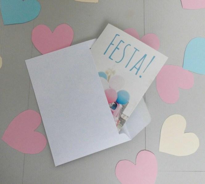 Uitnodiging-italiaanse-borrel-bruiloft-kaartenwereld-1