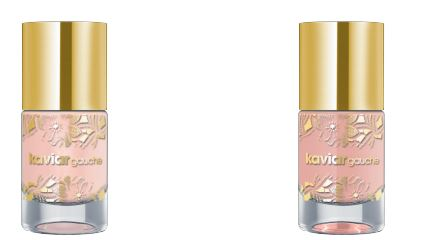 Catrice Kaviar Gauche Limited Edition 5