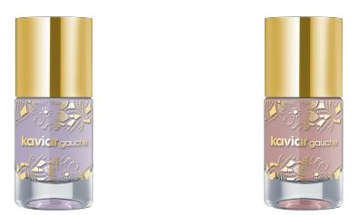 Catrice Kaviar Gauche Limited Edition 6