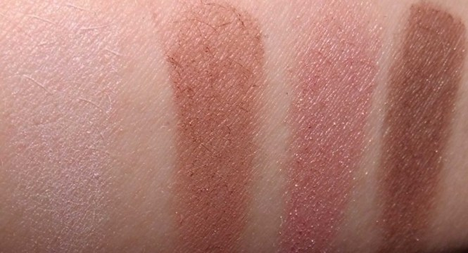 Review-Clinique-eyeshadow-palette-quatro-quad-06-Pink-Chocolate-8