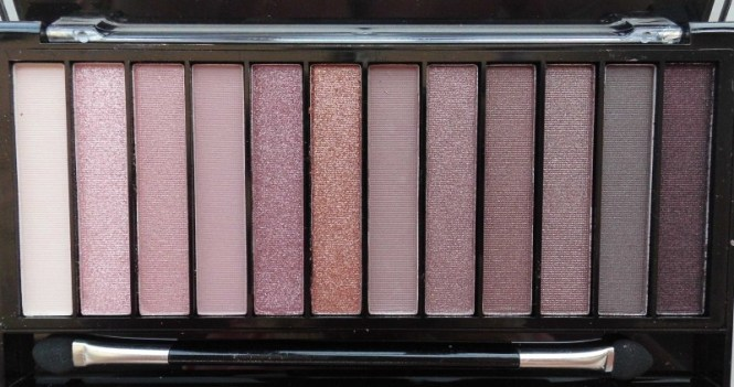 Review-Makeup-Revolution-Redemption-palette-iconic-3-eyeshadow-oogschaduw-budget-dupe-urban-decay-naked-3-3