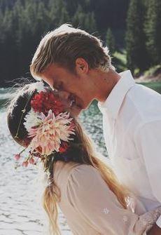 budget bruid tips trouwjurk