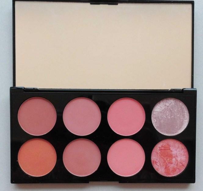 review-makeup-revolution-ultra-blush-palette-hot-spice-2