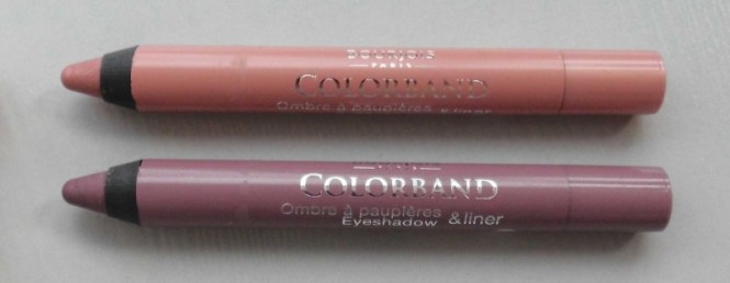 Review-Bourjois-Colorband-color-band-eyeshadow-stick-liner-4