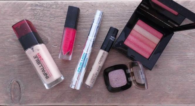 Mijn-nieuwste-make-up-favorieten-+-look-4