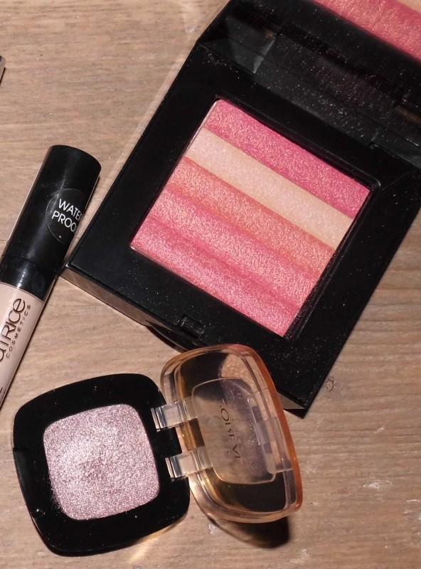 Mijn-nieuwste-make-up-favorieten-+-look-6
