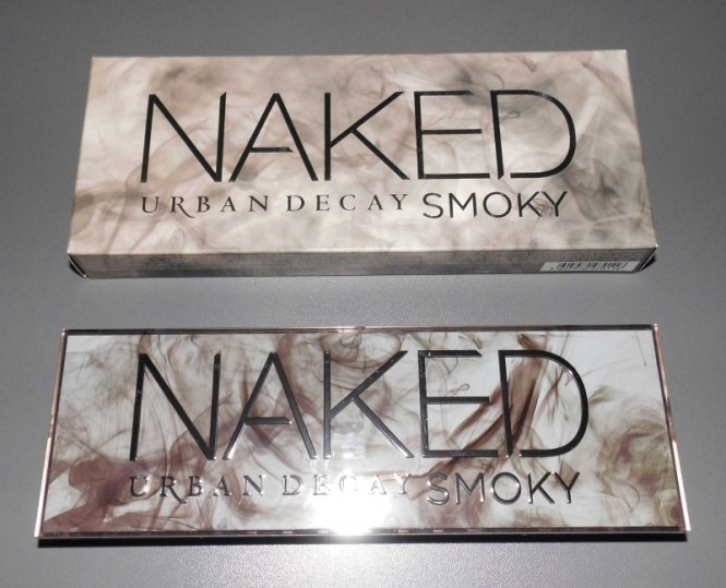 Review-Urban-Decay-Naked-Smoky-palette-swatches-look-5