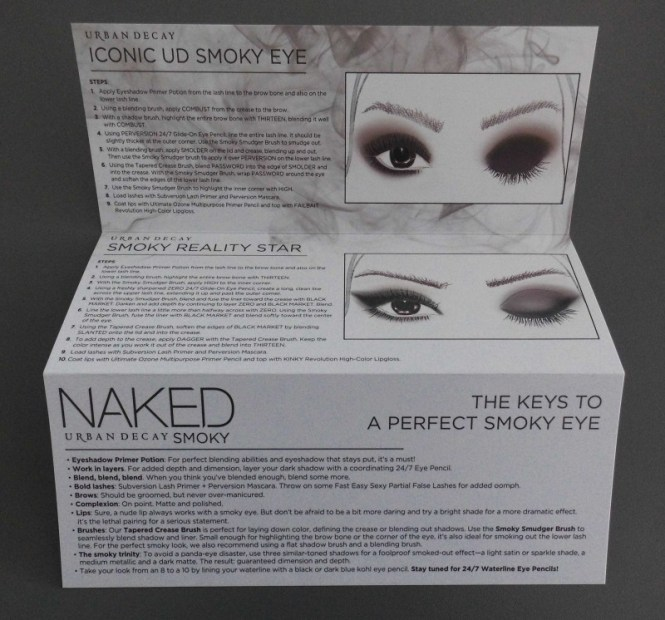 Review-Urban-Decay-Naked-Smoky-palette-swatches-look-7
