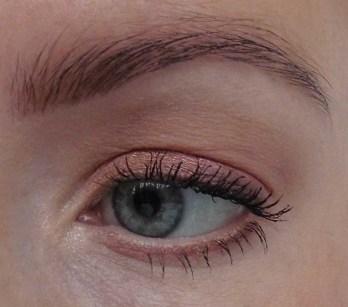 Review-Zoeva-Cocoa-Blend-oogschaduw-palette-swatch-look-10