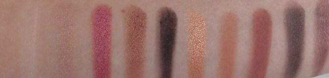 Review-Zoeva-Cocoa-Blend-oogschaduw-palette-swatch-look-5