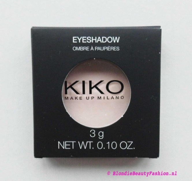 review-Kiko-cream-crush-oogschaduw-basis-nagellak-nailpolish-1-6-695-92-128-30-82-power-pro-velvet-satin-3