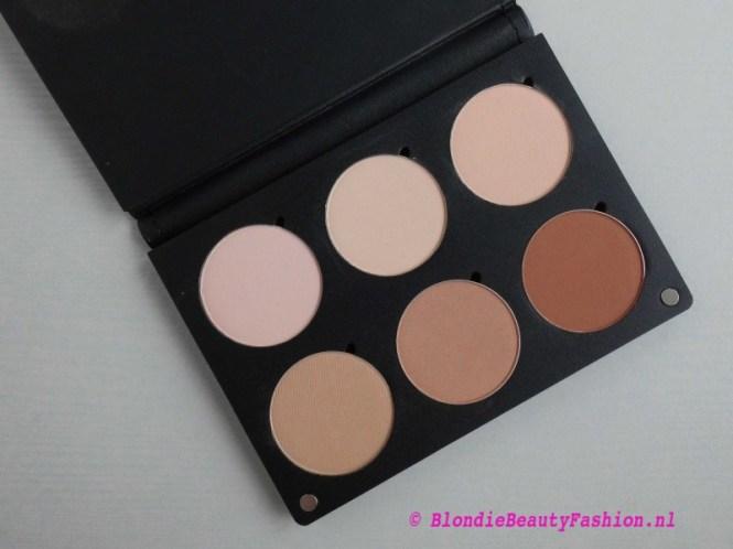 review-youngblood-contour-palette-mineral-test-4