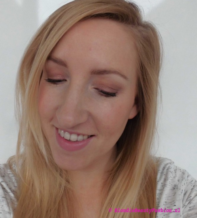 Review-Stila-Eyes-Are-The-Windows-Soul-palette-blondiebeautyfashion-test-look-13