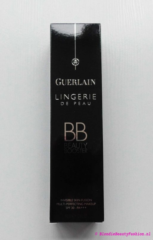 review-Guerlain-Lingerie-de-peau-BB-Beauty-Booster-1