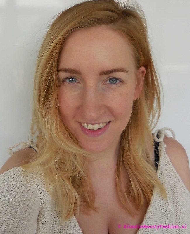 Review-Rimmel-by-Kate-highlight-contour-blush-palette-en-magnif'eyes-5