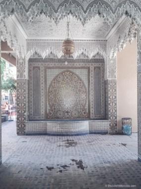 Ensemble-Artisanal-marrakech-morocco1