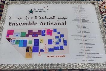 Ensemble-Artisanal