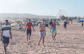 agadir-morocco-beach