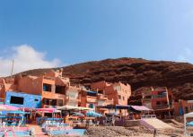 lagzira-beach-agadir_orig
