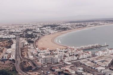 agadir-morocco-view-kasbah