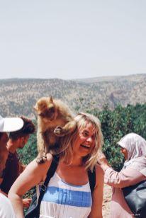 ouzoud waterfall morocco20