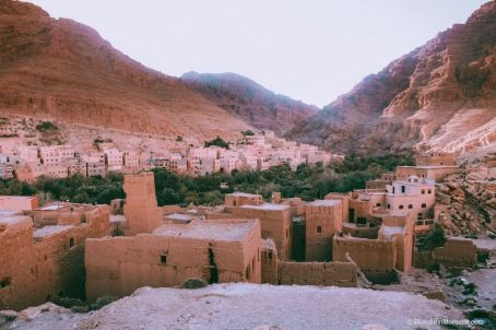 Todgha-gorge-morocco1