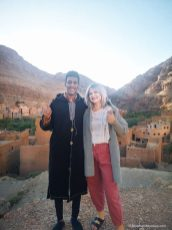 Todgha-gorge-morocco5