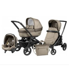 BOOK 51S COLORES TEAM – OFERTA LIMITADA PEG PEREGO